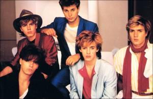 Duran-Duran-1983-300x195