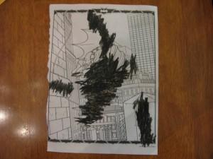 black-art2